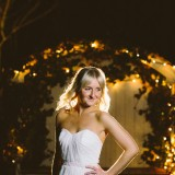 a-spring-wedding-at-styal-lodge-c-jonny-draper-photography-115
