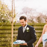 a-spring-wedding-at-styal-lodge-c-jonny-draper-photography-23