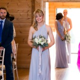 a-spring-wedding-at-styal-lodge-c-jonny-draper-photography-31