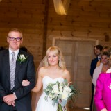 a-spring-wedding-at-styal-lodge-c-jonny-draper-photography-36