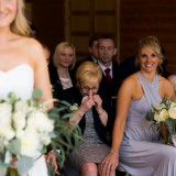 a-spring-wedding-at-styal-lodge-c-jonny-draper-photography-39