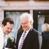 a-spring-wedding-at-styal-lodge-c-jonny-draper-photography-50