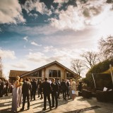 a-spring-wedding-at-styal-lodge-c-jonny-draper-photography-57