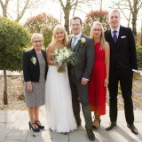 a-spring-wedding-at-styal-lodge-c-jonny-draper-photography-58