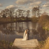 a-spring-wedding-at-styal-lodge-c-jonny-draper-photography-63