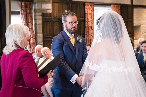 a-summer-wedding-at-holdsworth-house-c-richard-perry-photography-13