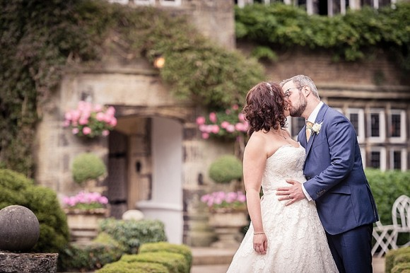 a-summer-wedding-at-holdsworth-house-c-richard-perry-photography-29