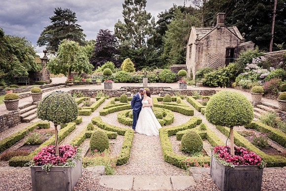 a-summer-wedding-at-holdsworth-house-c-richard-perry-photography-33