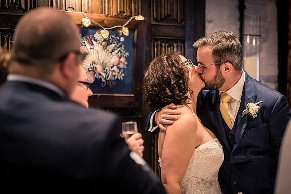 a-summer-wedding-at-holdsworth-house-c-richard-perry-photography-37