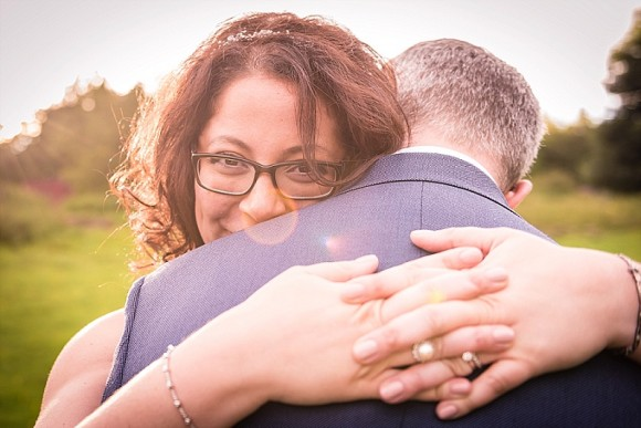 a-summer-wedding-at-holdsworth-house-c-richard-perry-photography-45