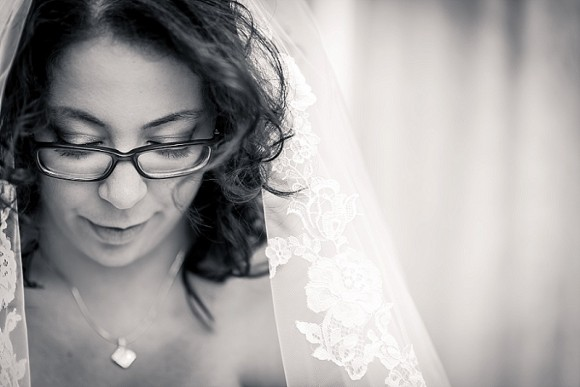 a-summer-wedding-at-holdsworth-house-c-richard-perry-photography-6