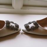 a-winter-wedding-at-colshaw-hall-c-jonny-draper-photography-10