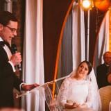 a-winter-wedding-at-colshaw-hall-c-jonny-draper-photography-100