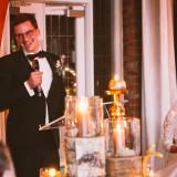 a-winter-wedding-at-colshaw-hall-c-jonny-draper-photography-101
