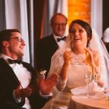 a-winter-wedding-at-colshaw-hall-c-jonny-draper-photography-103
