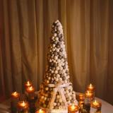 a-winter-wedding-at-colshaw-hall-c-jonny-draper-photography-105