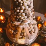 a-winter-wedding-at-colshaw-hall-c-jonny-draper-photography-106