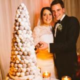 a-winter-wedding-at-colshaw-hall-c-jonny-draper-photography-107