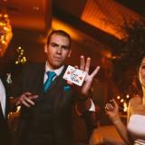 a-winter-wedding-at-colshaw-hall-c-jonny-draper-photography-108