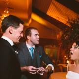 a-winter-wedding-at-colshaw-hall-c-jonny-draper-photography-109