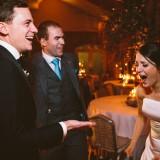 a-winter-wedding-at-colshaw-hall-c-jonny-draper-photography-110