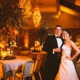 a-winter-wedding-at-colshaw-hall-c-jonny-draper-photography-112