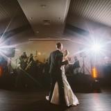 a-winter-wedding-at-colshaw-hall-c-jonny-draper-photography-114