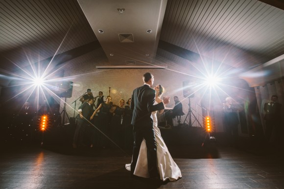 a-winter-wedding-at-colshaw-hall-c-jonny-draper-photography-114