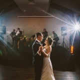 a-winter-wedding-at-colshaw-hall-c-jonny-draper-photography-115