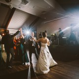 a-winter-wedding-at-colshaw-hall-c-jonny-draper-photography-116