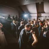 a-winter-wedding-at-colshaw-hall-c-jonny-draper-photography-117