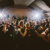a-winter-wedding-at-colshaw-hall-c-jonny-draper-photography-118