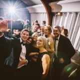 a-winter-wedding-at-colshaw-hall-c-jonny-draper-photography-119