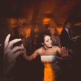 a-winter-wedding-at-colshaw-hall-c-jonny-draper-photography-121