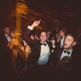 a-winter-wedding-at-colshaw-hall-c-jonny-draper-photography-124