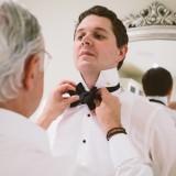 a-winter-wedding-at-colshaw-hall-c-jonny-draper-photography-15