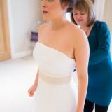 a-winter-wedding-at-colshaw-hall-c-jonny-draper-photography-17