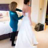 a-winter-wedding-at-colshaw-hall-c-jonny-draper-photography-18
