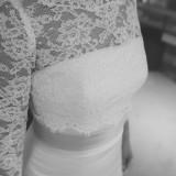 a-winter-wedding-at-colshaw-hall-c-jonny-draper-photography-19
