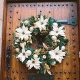 a-winter-wedding-at-colshaw-hall-c-jonny-draper-photography-2