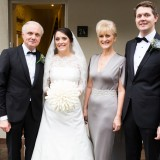 a-winter-wedding-at-colshaw-hall-c-jonny-draper-photography-23