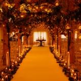 a-winter-wedding-at-colshaw-hall-c-jonny-draper-photography-25