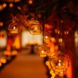 a-winter-wedding-at-colshaw-hall-c-jonny-draper-photography-26