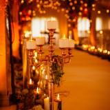 a-winter-wedding-at-colshaw-hall-c-jonny-draper-photography-27