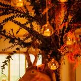 a-winter-wedding-at-colshaw-hall-c-jonny-draper-photography-28