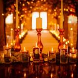 a-winter-wedding-at-colshaw-hall-c-jonny-draper-photography-29