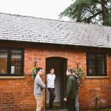 a-winter-wedding-at-colshaw-hall-c-jonny-draper-photography-3