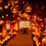 a-winter-wedding-at-colshaw-hall-c-jonny-draper-photography-32