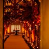 a-winter-wedding-at-colshaw-hall-c-jonny-draper-photography-33