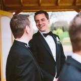a-winter-wedding-at-colshaw-hall-c-jonny-draper-photography-34